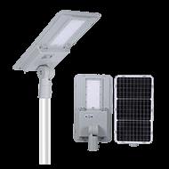 outdoor ip65 solar road light