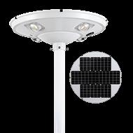 residential solar street light