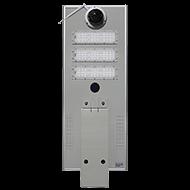 security solar street light