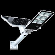 solar energy street light