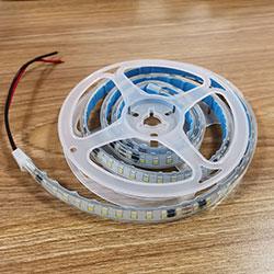 220v non-driver led strip light 10cm cutting length