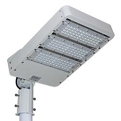 led street light 50w 80w 100w 120w 150w 200w 300w